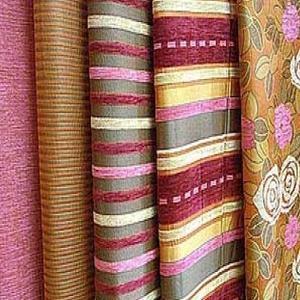 Магазины ткани Кильдинстроя