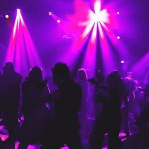 Ночные клубы Кильдинстроя