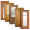 Двери, дверные блоки в Кильдинстрое