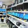 Компьютерные магазины в Кильдинстрое