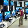 Магазины электроники в Кильдинстрое