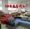Магазины мебели в Кильдинстрое