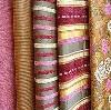 Магазины ткани в Кильдинстрое
