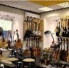 Музыкальные магазины в Кильдинстрое