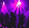 Ночные клубы в Кильдинстрое