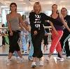 Школы танцев в Кильдинстрое