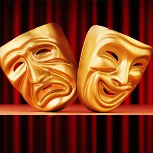 Театры Кильдинстроя
