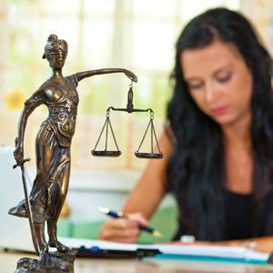 Юристы Кильдинстроя